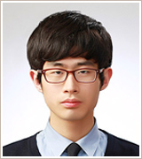 han-sng-young